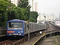 Trem Linha 3.jpg
