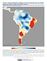 Trends in Global Freshwater Availability from the Gravity Recovery and Climate Experiment (GRACE), 2002–2016 South America (48009247437).jpg