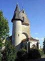 Trensacq église 1.JPG