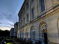 Trent Building, University Of Nottingham (5).jpg