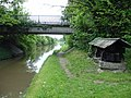 Trent and Mersey Canal - geograph.org.uk - 437677.jpg