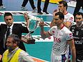 Trentino Volley Campione del Mondo 2.JPG