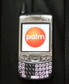 Treo700p.png