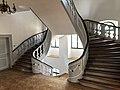Treppenhaus Neues Schloss.jpg