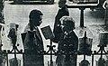 Tres veces Ana (1961).jpg
