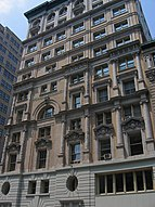 Tribeca powell building.jpg