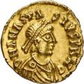 Triens de l'empereur Anastase cropped.png