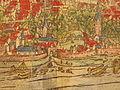 Trier Münster Cosmographiae Universalis 1548(1600) Moselufer.jpg