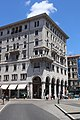 Trieste Palac Georgiadis.jpg