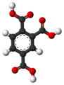 Trimellitic-acid-3D-balls.png