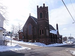 Trinity Episcopal Church - Houghton, Michigan.jpg