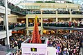 Trinity Leeds opening day (Taken by Flickr user 21st March 2013) 001.jpg