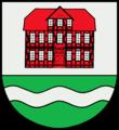 Trittau Wappen.png