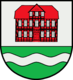 Coat of arms of Trittau