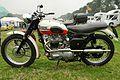 Triumph TR6 Trophy 650cc (1959) - 15278616174.jpg
