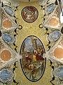 Trnava sv Jan Krstitel02.jpg