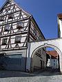 Trochtelfingen-Rathausplatz106042.jpg