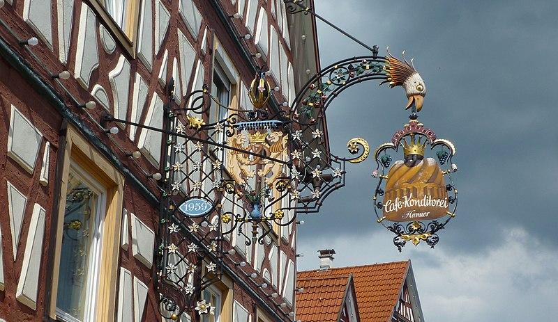 Konditorei Und Cafe Gr Ef Bf Bdnitz Chemnitz
