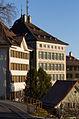 Trogen-Rathaus.jpg