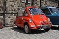 Trojan Microcar.jpg