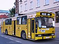 Trolleybus (2) (7172344059).jpg
