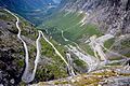 Trollstigen, norway, mountain street.jpg
