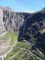 Trollstigen (09).jpg