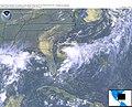 Tropical Storm Edouard (2002).jpg