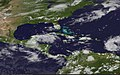Tropical Wave - Aug 20 2011 (6062849465).jpg