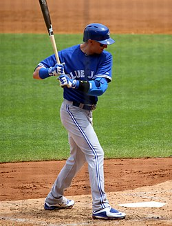 Troy Tulowitzki Blue Jays 2015.jpg