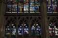 Troyes Cathédrale Saint-Pierre-et-Saint-Paul Baie 235 423.jpg