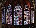Troyes Cathédrale St. Pierre et Paul Innen Chorfenster 4.jpg