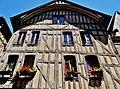 Troyes Rue de la Trinité 2.jpg