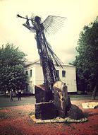 Trumpeting Angel of Chernobyl 2.jpg