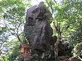 Tsukubasan-jinja sessha (koharagi-jinja).JPG