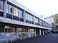 Tsuru University 1-1.JPG