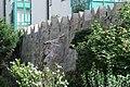Tulln Stadtmauer-3.jpg