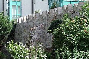 Tulln_Stadtmauer-3.jpg