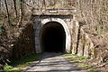 Tunnel de Muratel.jpg