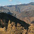 Tuolumne County, CA, USA - panoramio (10).jpg