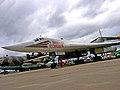 Tupolev Tu-160 (4322160956).jpg