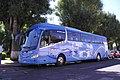 Turis Bus, Arequipa, Peru. V9W-951 (43633165661).jpg
