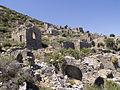 Turkey, Anamur - Anemurion 02.jpg