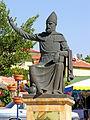 Turkey-1683 (2215851579).jpg