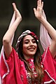 Turkish folk dancer in pink.jpg