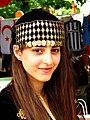 Turkish girl in London.jpg