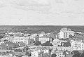 Turku 1909.jpg