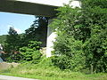 Turmstelle Donaubrücke Spielberg.JPG