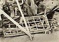 Tutankhamun tomb photographs 2 036.jpg