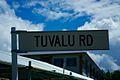 Tuvalu Inaba-2.jpg